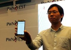 google pixel pwnfest