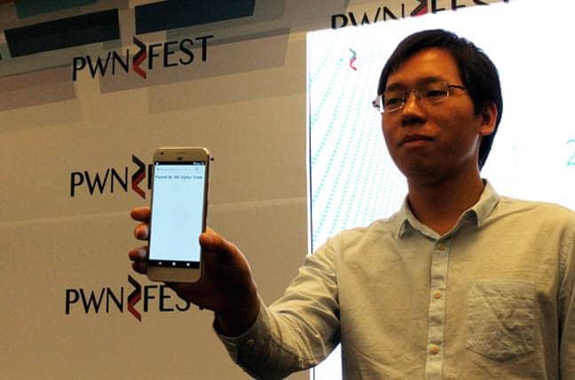 google-pixel-pwnfest