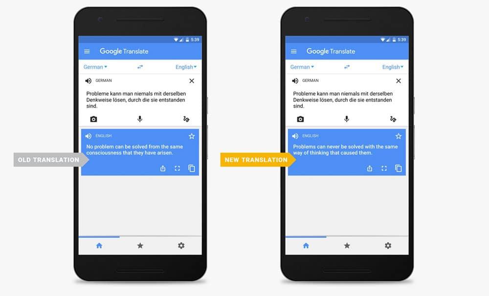 google-traduction-intelligence-artificielle