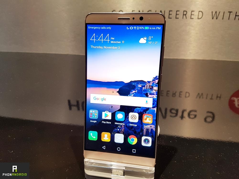 huawei-mate-9-screen