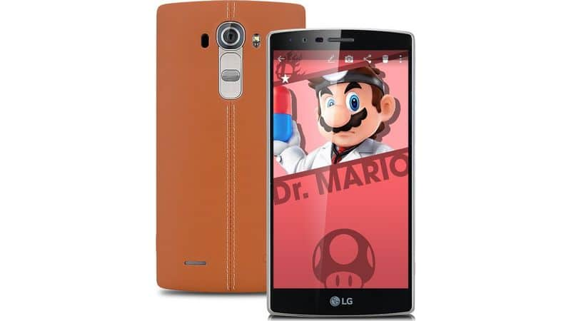 LG G4 black friday
