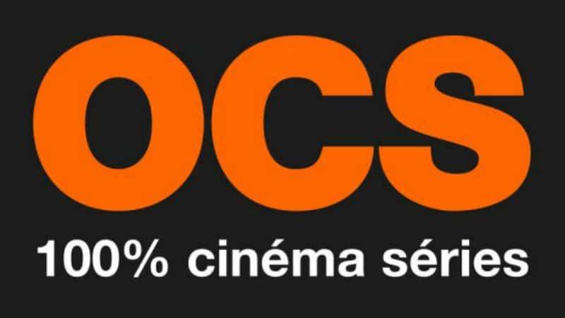 🔥 Bon plan : OCS gratuit pendant 40 jours pour les possesseurs d'un Chromecast
