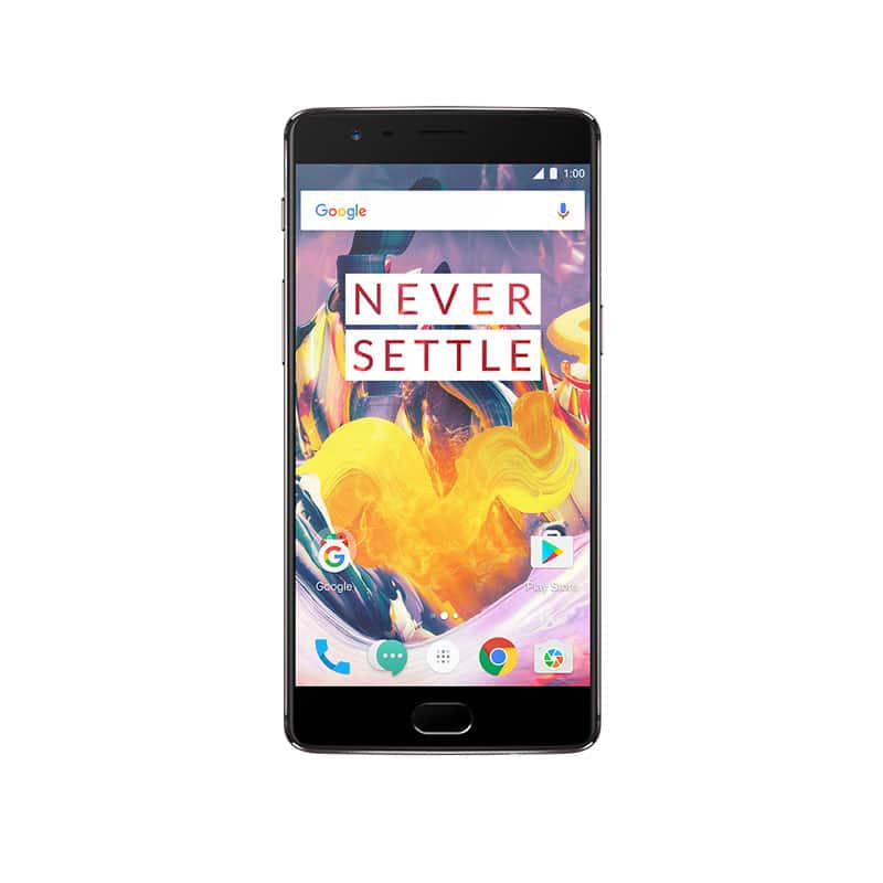 oneplus-3t-officiel-02