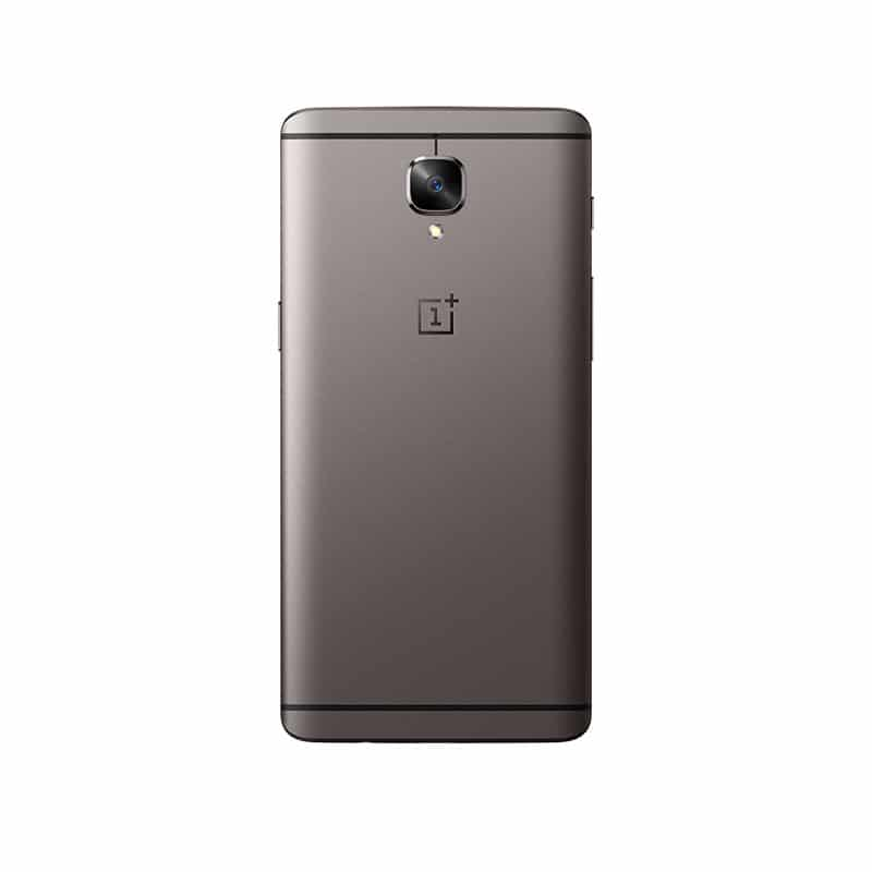 oneplus-3t-officiel-03