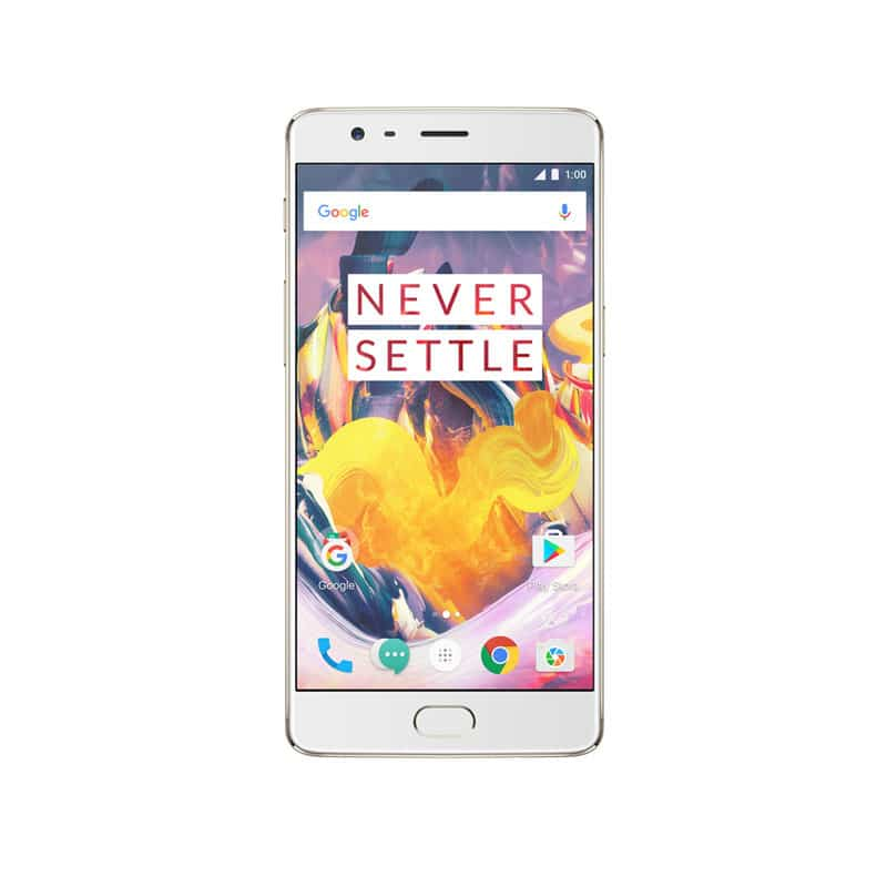 oneplus-3t-officiel-05