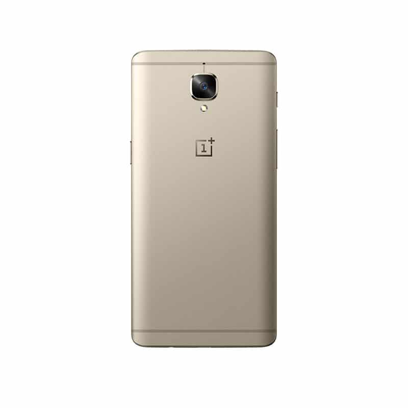 oneplus-3t-officiel-06