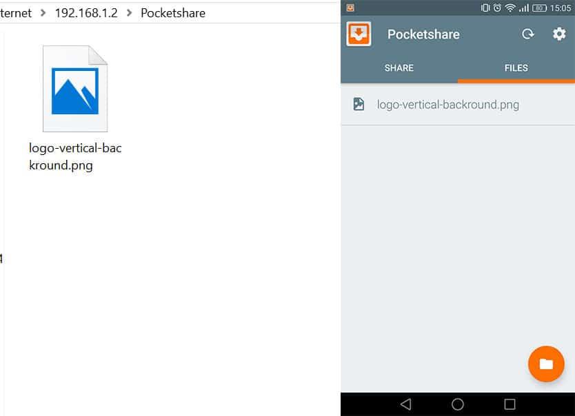 pocketshare-08