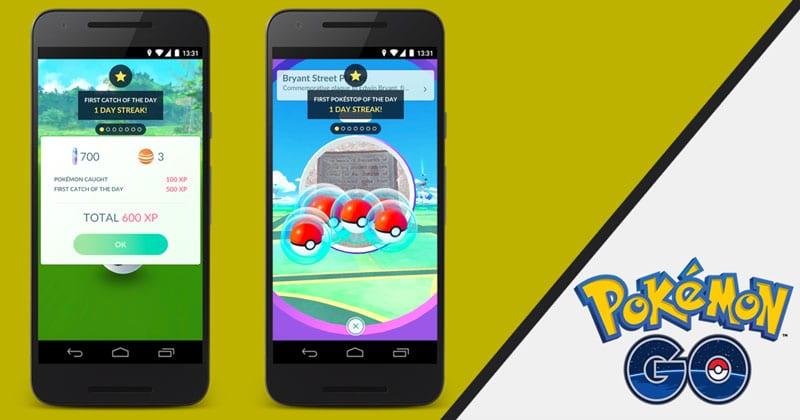 pokemon-go-bonus-quotidiens