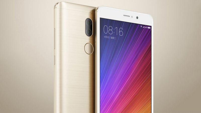 smartphones chinois antutu