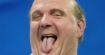 Microsoft : 10 ans après, l'ex-PDG Steve Ballmer admet avoir «eu tort au sujet de l'iPhone»