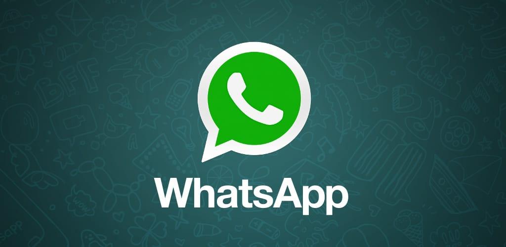 whatsapp appels video