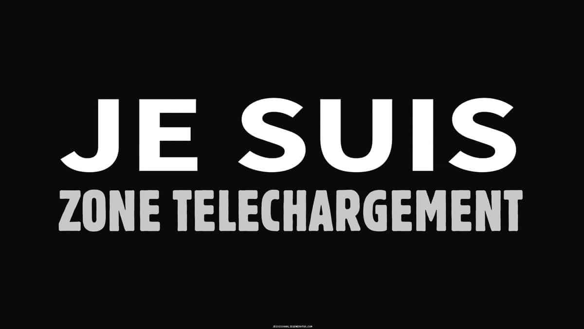 zone telechargement