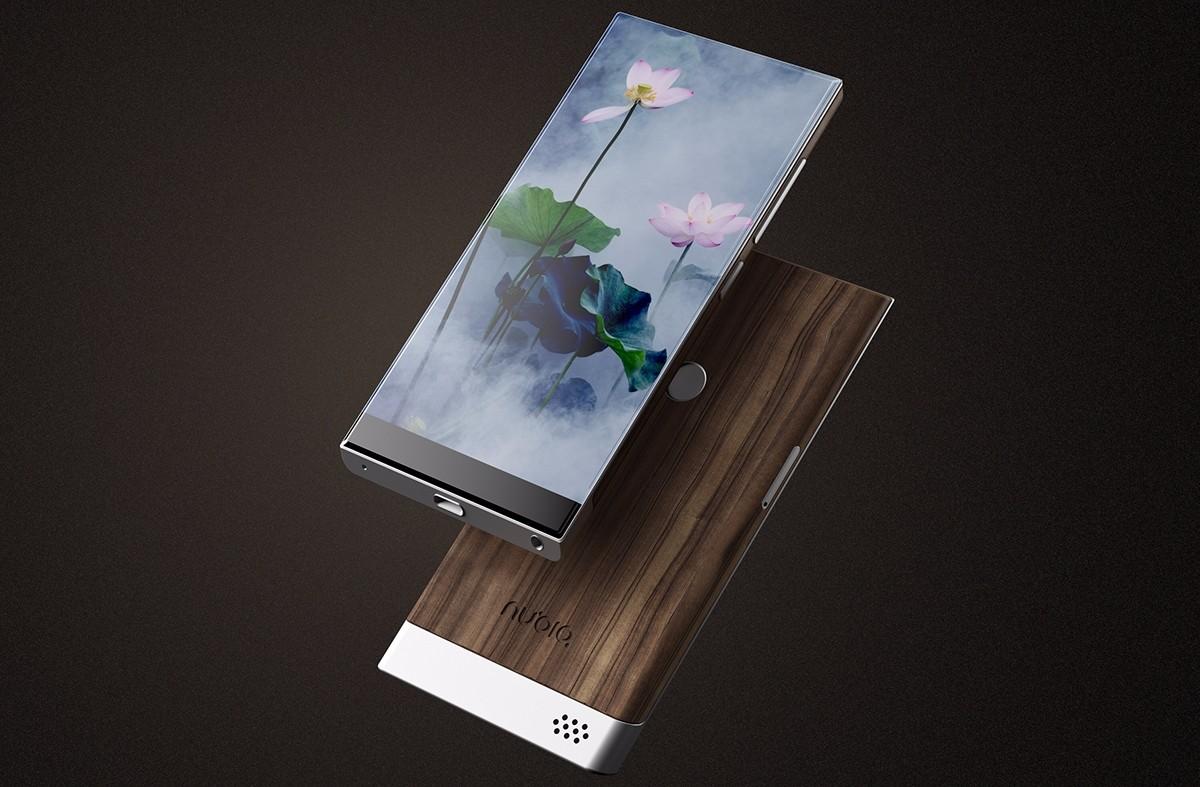 zte-nubia-concept-smartphone-parfait
