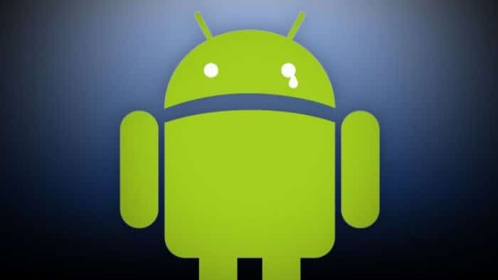 android deceptions