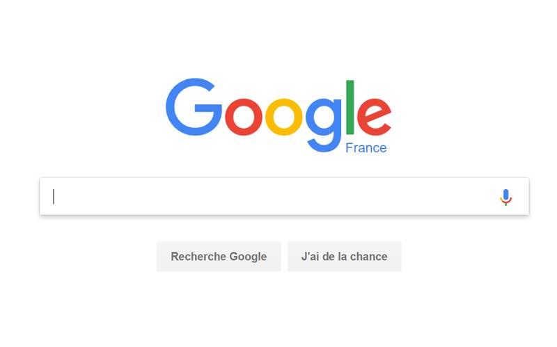 barre-recherche-google