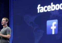 facebook classement sujet plus commentés