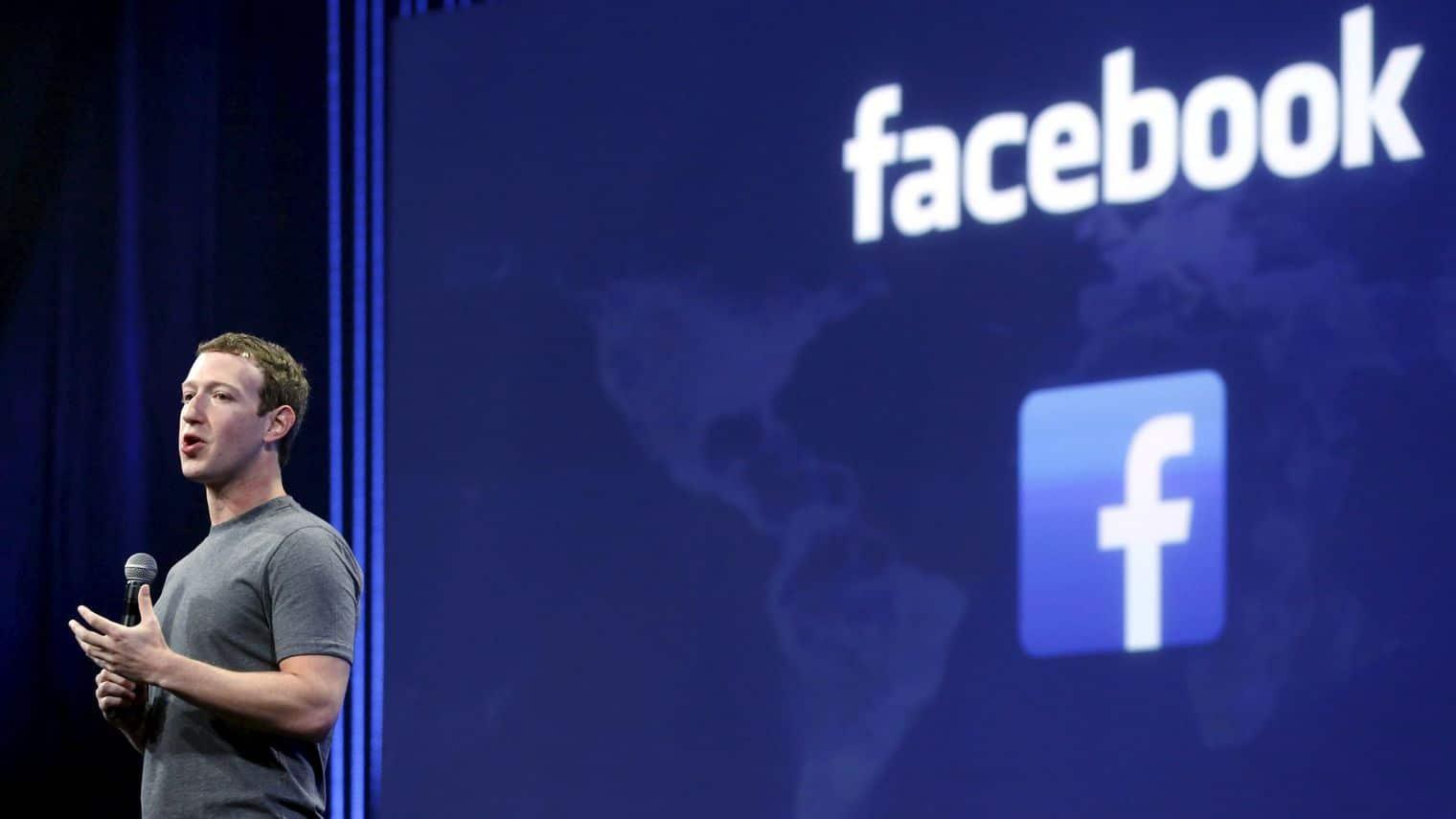 facebook classement sujets plus commentés