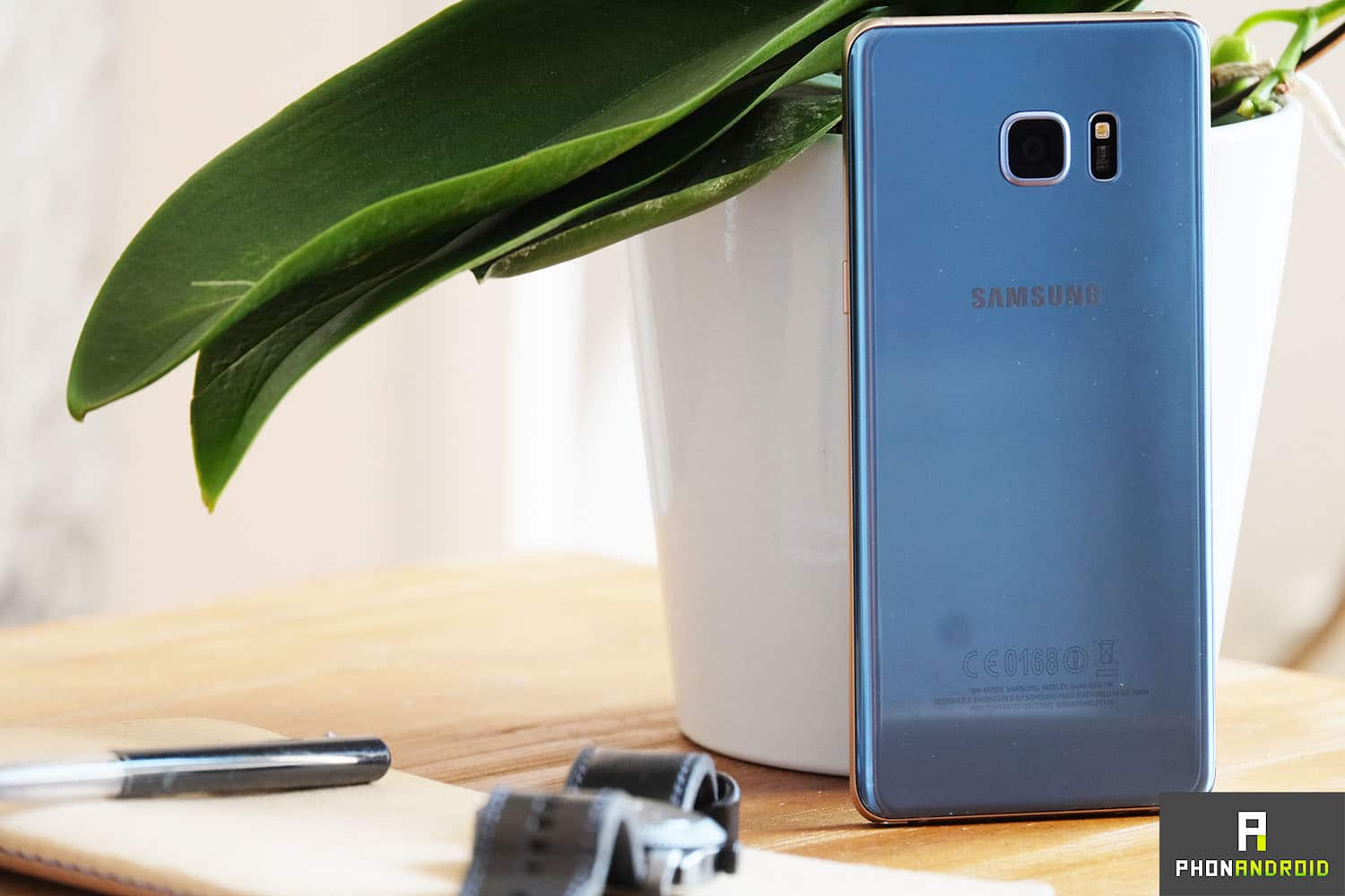 galaxy note 7 design explosions
