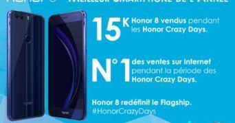 honor carton