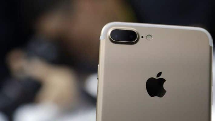 iphone 7 alternatives