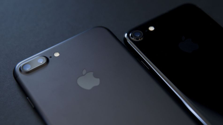iphone 7 gros flop