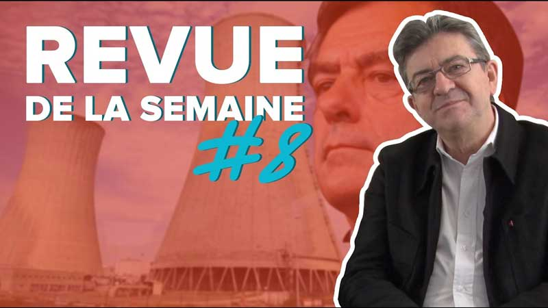 jean-luc-melenchon-youtube