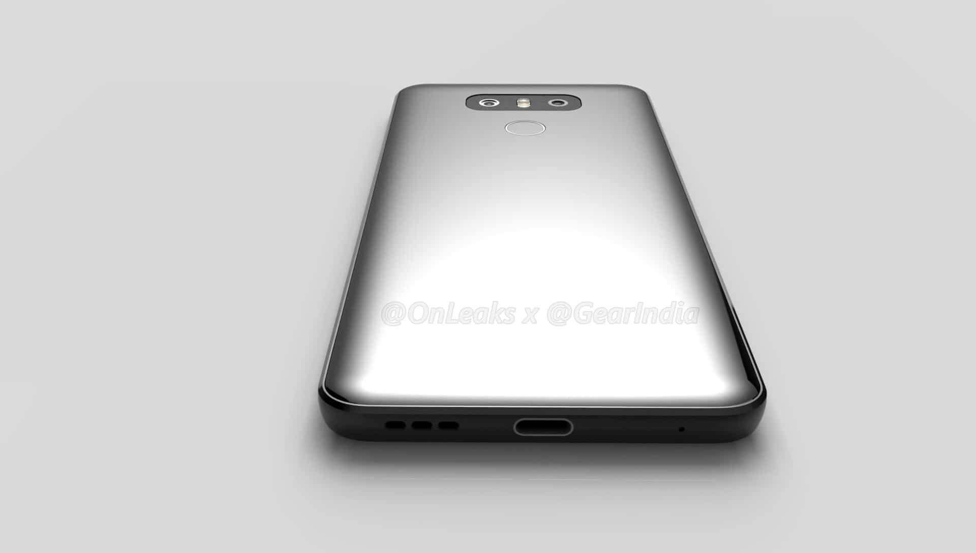 lg g6 iphone 7