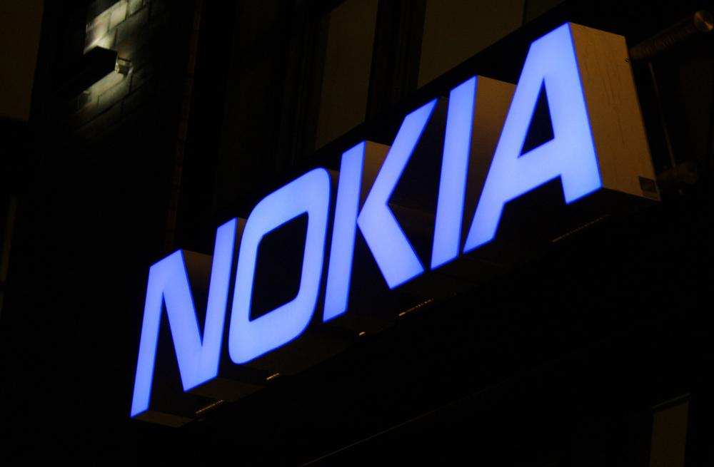 nokia officiel