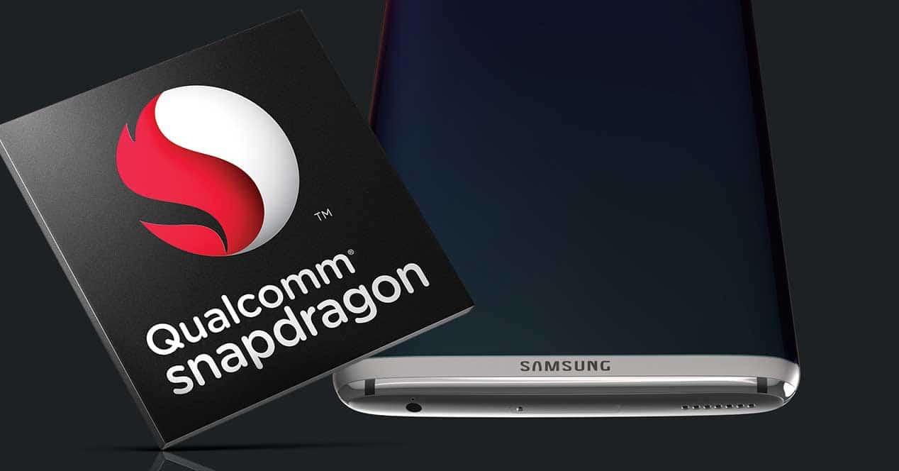 snapdragon 835 benchmarks decevants