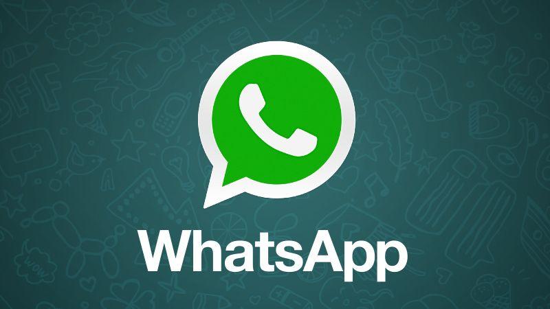 whatsapp effacer messages