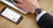 Apple se venge de Nokia en retirant les produits Withings de ses boutiques