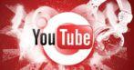 youtube ayants droits milliard