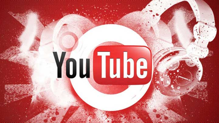 youtube ayants droits milliard
