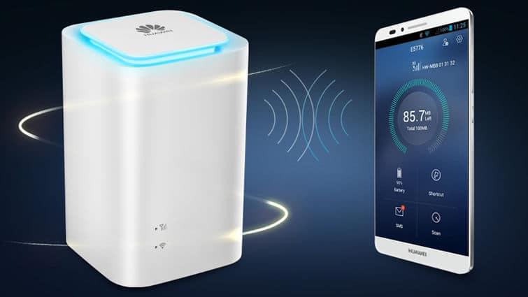 4G Box : pourquoi Bouygues Telecom va écraser Free, Orange et SFR