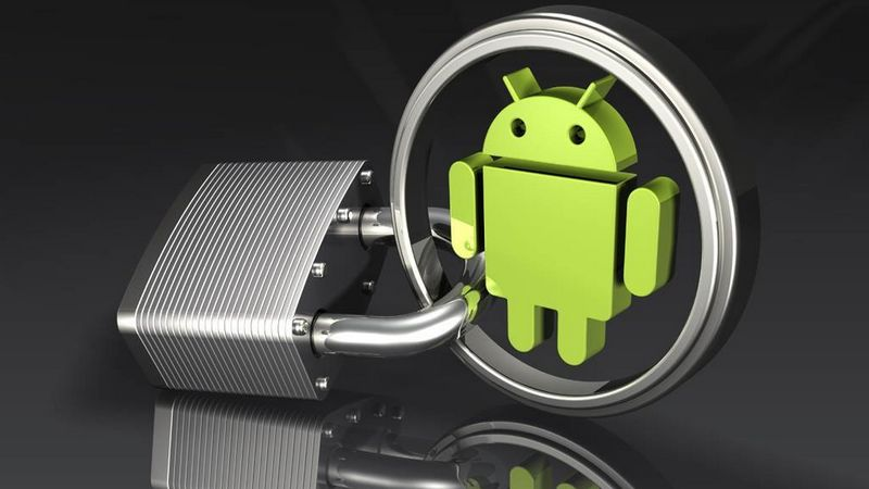android vpn