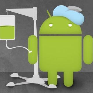 antivirus android