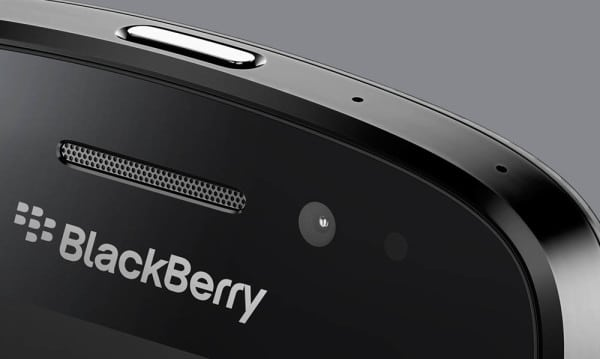blackberry mercury teaser video