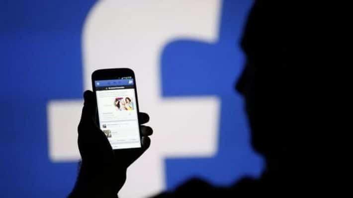 facebook autonomie