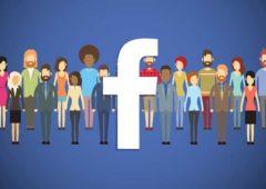 facebook copie snapchat stories