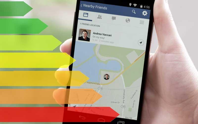 réseaux sociaux écologie