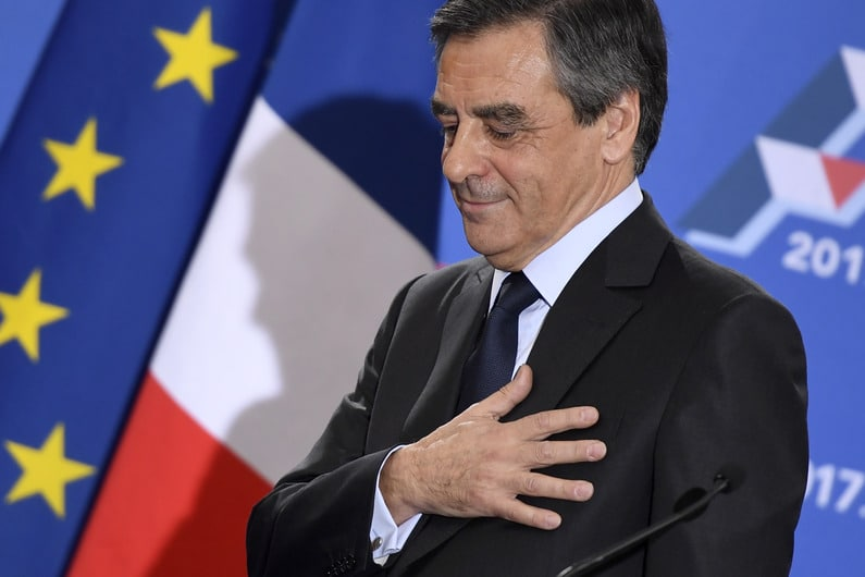 francois fillon internet france