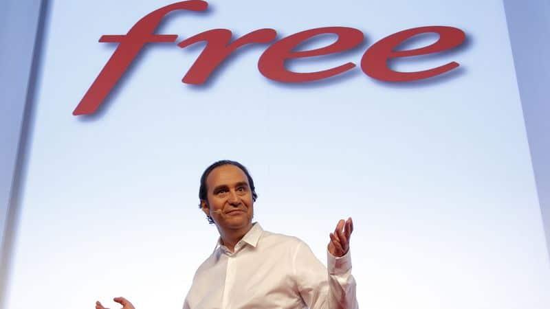 free insolite