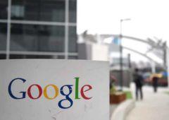 google siege