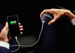 handenergy batterie mouvements main