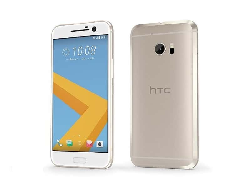 htc 10 or amazon soldes hiver 2017