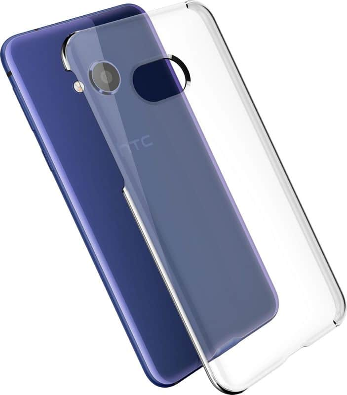 htc u ultra coque