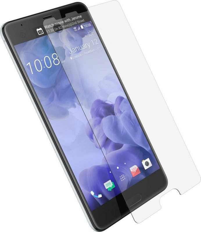 htc u ultra protection ecran