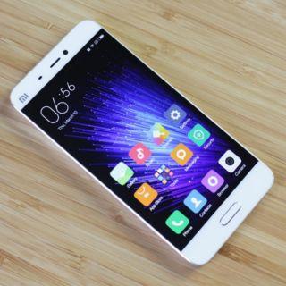importer smartphone chinois