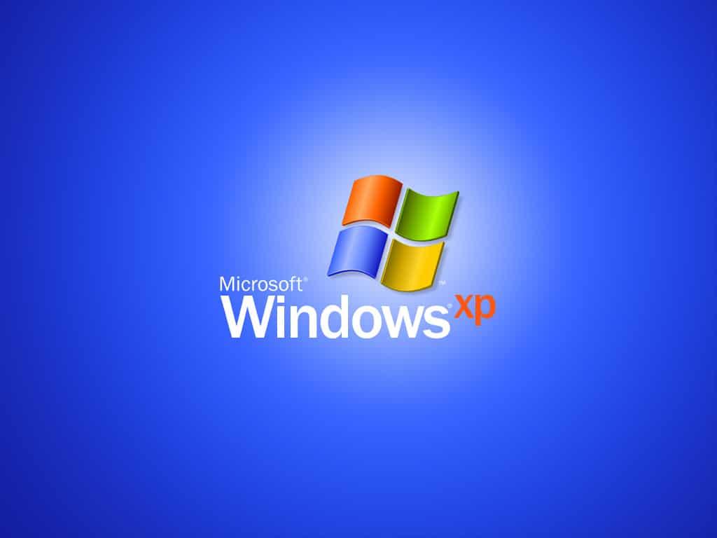 Cinq pirates français condamnés à 4,6 M€ pour Microsoft — Windows XP