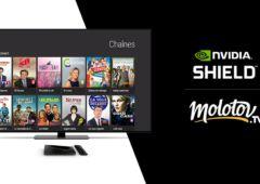 molotov shield tv